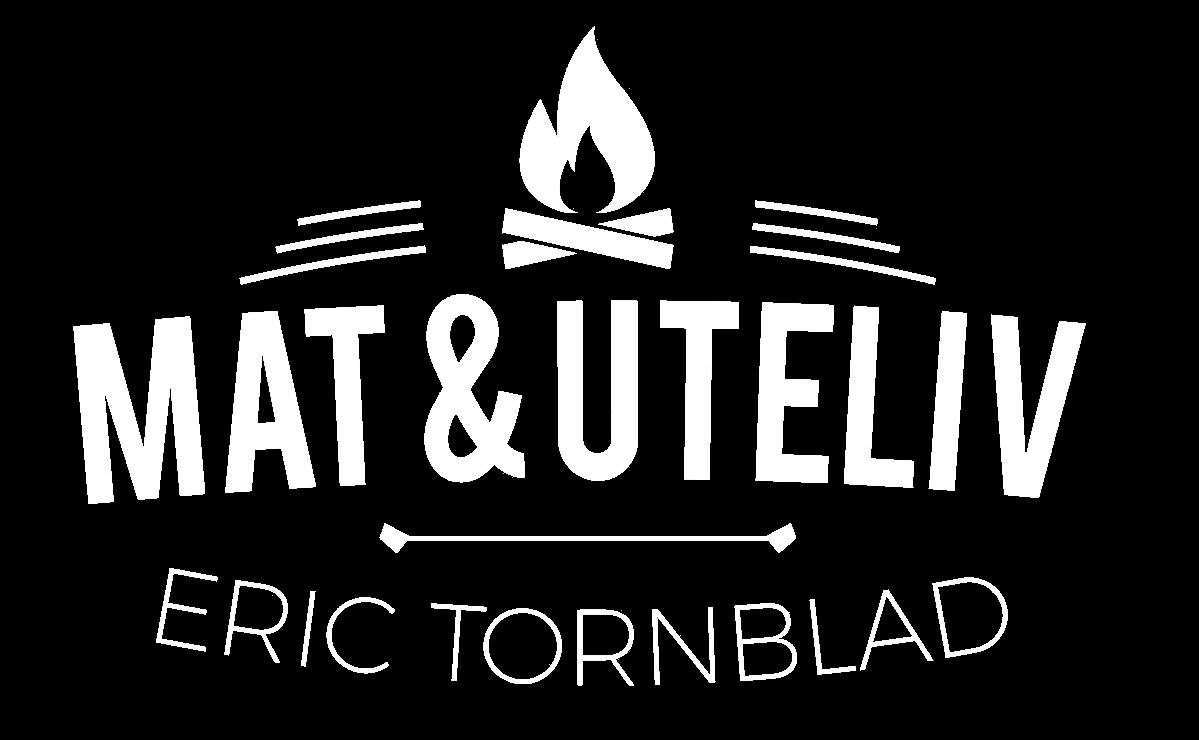 Mat & Uteliv